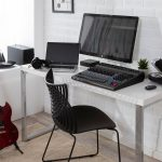 Home-Studio-NewAudio-customer-at-home