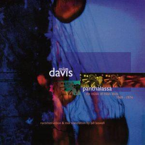 Miles-Davis-1998-Panthalassa-The-Remixes