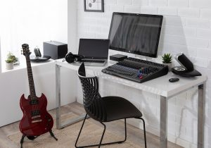 NewAudio-Recreate-original-acoustics