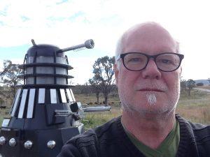 NewAudio-Time-lord-beats-Dalek