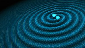 NewAudio-sos-course-space-time-and-motion-top