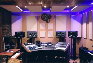 Studio NewAudio