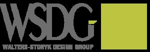 logo_wsdg