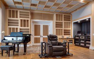 newAudio-home-theater-acoustics