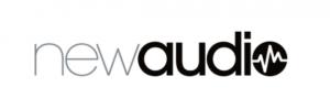 New audio logo